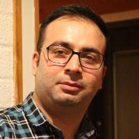 Masoud Sharifian Mollai