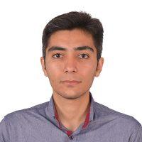 Farzad Jabbari Gargari