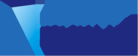 Logo Laboratory