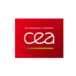 Postdoc position in RF electronics at CEA NeuroSpin
