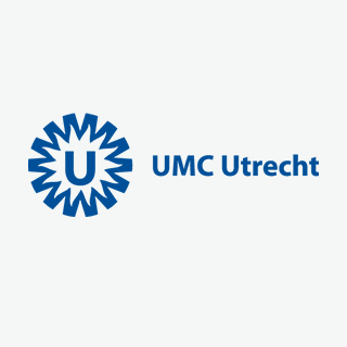 https://www.umcutrecht.nl