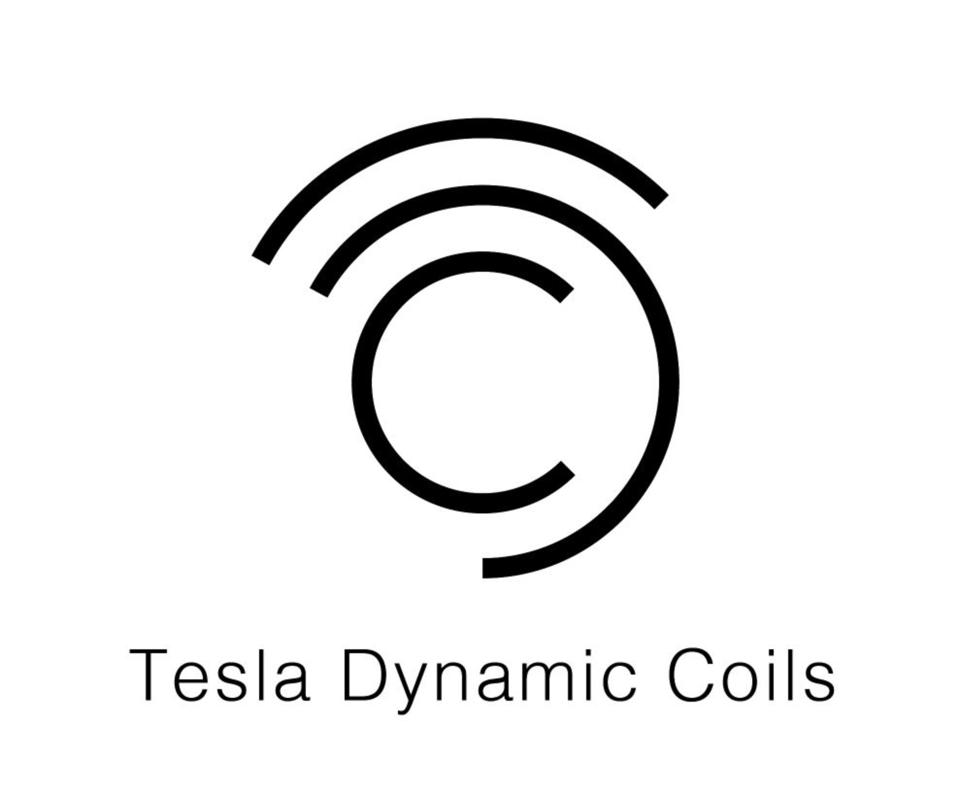 Tesla DC